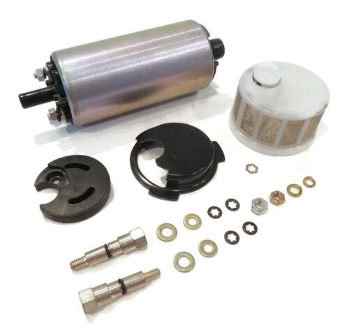 ELECTRIC FUEL PUMP KIT fits Yamaha 200HP 1999-2001 LX200TXR 1999-2005 SX200TXR
