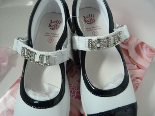 LELLI KELLY SHOES CLOSING SALE PARTY  25  26  28  29 30 31 33 34 DIAMONTE