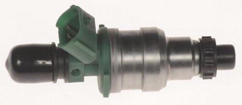 Fuel Injector Autoline 16-247