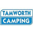 tamworthcampingdirect