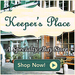 keepersplace