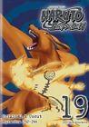 Naruto Shippuden Uncut Set 19 0782009242994 DVD Region 1