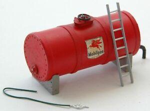 JL-Innovative-773-HO-Custom-1-500-Gallon-Fuel-Tank-Kit-Mobil-Gas