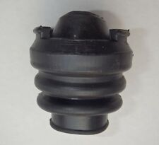 Mopar Drive Shaft Trunion Universal Joint Boot NEW 56 57 58 59 60 61 62 63 64 65
