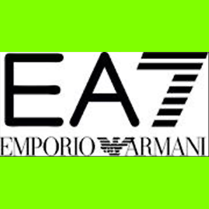 EA7 EMPORIO ARMANI ARMANI EA7 6ZTM38 FRAUEN SWEATSHIRT 1554 blue-L