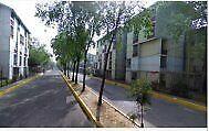 EXCELENTE DEPARTAMENTO EN REMATE BANCARIO EN AZCAPOTZALCO