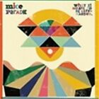 What It Means to Be Left-handed 0600116510129 by Mice Parade CD