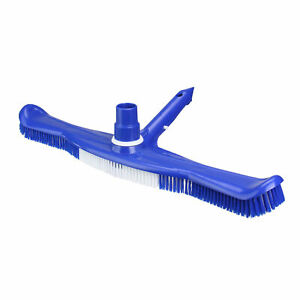 Pool-Central-20IN-Deluxe-Swimming-Pool-Vacuum-Brush-Head-with-Swivel