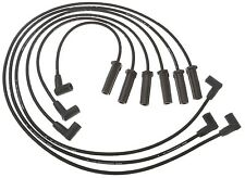 ACDelco 9746BB Ignition Wire Set