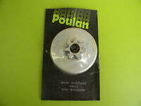 Poulan Chainsaw 306 245 4200 4900 5200 5400 Clutch Drum 48023 ------- Box 2866