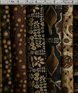 Paintbrush Studios Ro Gregg Flutter Quilting Fabric 100/% Cotton Blue