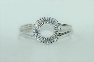 LINKS OF LONDON Ladies Sunray Sterling Silver Double Cuff Bracelet NEW RRP225