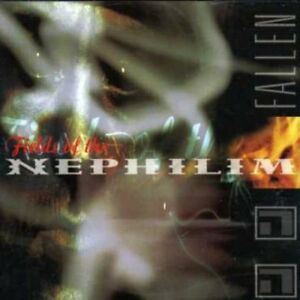 Fields-Of-The-Nephilim-Fallen-CD