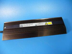 Bremswiderstan<wbr/>d von Siemens 6SE3290-0DA87-<wbr/>2RA0