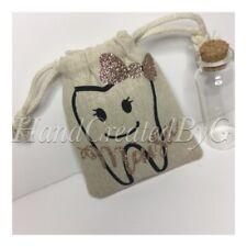 1 x 454 g Box + Free Handmade Bag Super Sculpey Polymer Clay