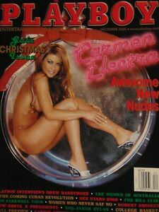 Playboy-December-2000-Carmen-Electra-Cara-Michelle-1793