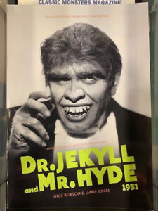CLASSIC-MONSTERS-magazine-of-Dt-Jekyll-and-Mr-Hyde-1931