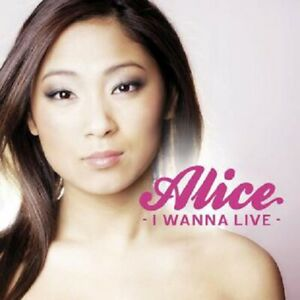 Alice-034-I-Wanna-Live-034-2010-CD-Single