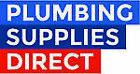 plumbingsuppliesdirect247