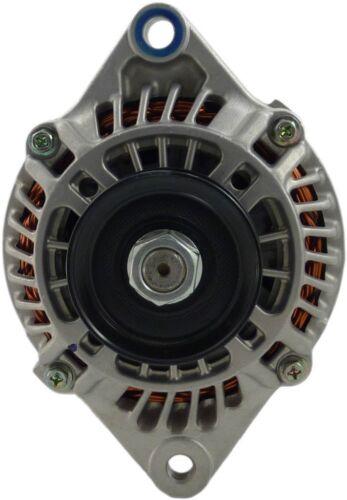 New Alternator A2T81292 A2T81391 4661998 4671041 Avenger Sebring Eclipse 13580