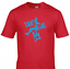 miniature 13 - Fortnite Take the L Kids T-Shirt Boys Girls Tee Top