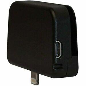 id tech idmr-al30133 tech imag pro ii lightning connector
