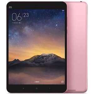 Xiaomi Mi Pad 2 7.9 WiFi Tablet 16GB 2GB 8MP 5MP Rose Gold