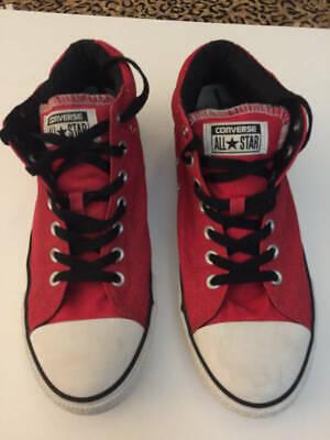 cons converse ctas pro jason jessee premium leather shoes