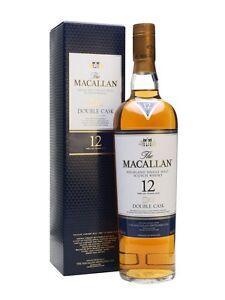 Macallan-12-Year-Old-Double-Cask-Single-Malt-Scotch-Whisky-700ml