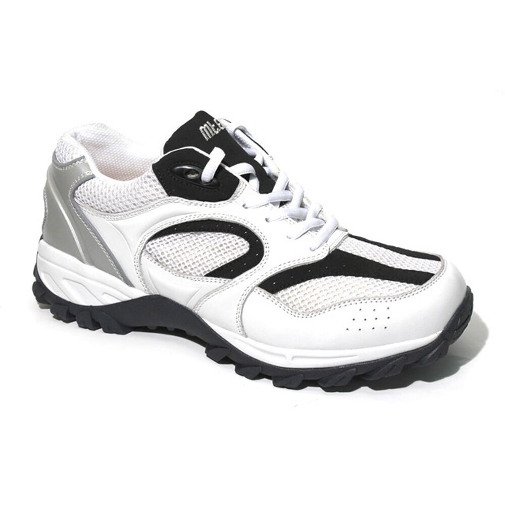 Apis Mt. Emey 9702 Men's Therapeutic Extra Depth shoes