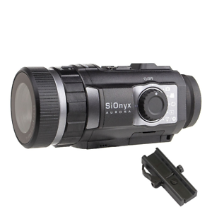 SiOnyx-Aurora-Black-Limited-Edition-Colour-Nightvision-Camera-With-Picatinny