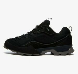 Adidas Originals sahale X Homme Noir Gris Chaussures Baskets de sport toutes tailles