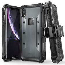 finest selection 72522 c576c Kydex iPhone 6 Belt Clip Holster for sale online | eBay