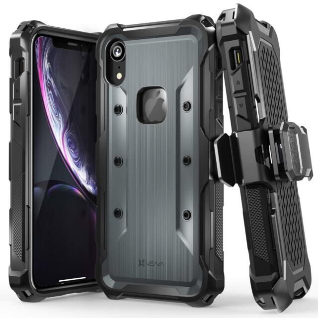 encased protective iphone xr case