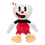 FUNKO-CUPHEAD-PLUSH-8-034-AUTHENTIC-LICENSED-AND-NEW