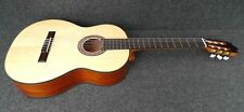 IBANEZ G10 SOLID SPRUCE TOP Acoustic CLASSICAL COOL CLASSIC NYLON STRINGS
