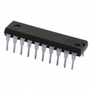 PIC18 Micropuce pic18f14k22-i // so MCU 64mhz SOIC-20 8Bit