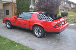******** 2 Owner / Original Car ********