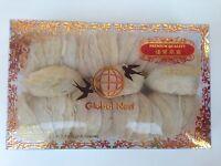 Giving Birth Women Vietnamese Chinese Bird's Nest Medicine Soup 4a's 500gram