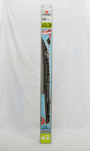 CITROEN-EARLY-C5-WIPER-BLADE-RIGHT-HAND-SIDE-650mm-6426ZW