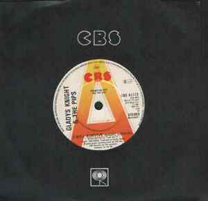 Gladys-Knight-amp-the-pips-i-will-survive-7-034-promo-short-long-versions