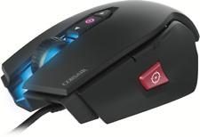 Artikelbild Corsair M65 PRO RGB Schwarz Maus Gaming, kabelgebunden, optische Abt.