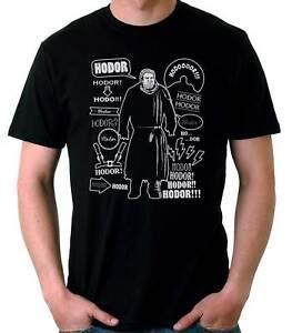 Camiseta-Nino-Hodor-tallas-de-3-a-12-anos