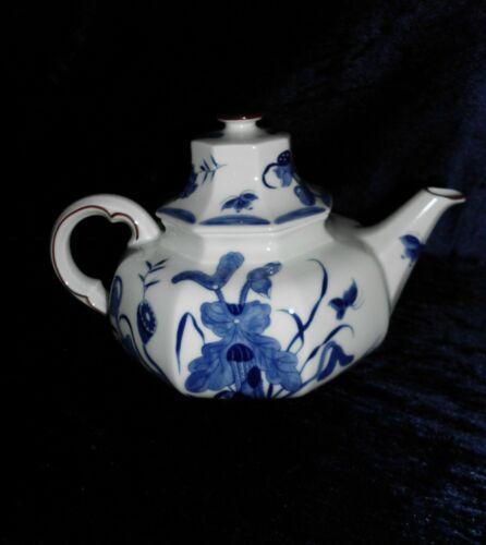 GALLO (Villeroy & Boch) 1 Teekanne