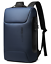 miniature 14 - BANGE(BG7216)Anti Thief Backpack Fits for 15.6 inch Laptop  Multifunctional