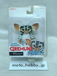 NECA Penny Action Figure Gremlin Featuring Poseable Eyes Warner Bros. from Japan