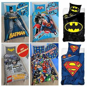 official dc comic BATMAN  100/% cotton fabric exclusive design crafting