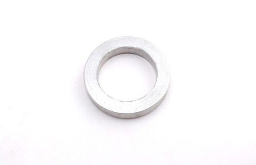 Montagering für Zündverteiler Fiat 500 N D F L  mounting ring distributor