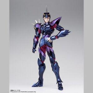Myth Cloth Bandai Asgard Orion Siegfried Alpha Dubhe EX