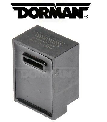 Dorman 601-019 Electronic Load Detector